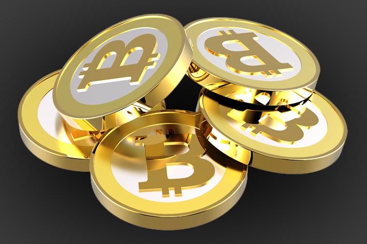 bitcoin-y-blanqueo-de-capitales