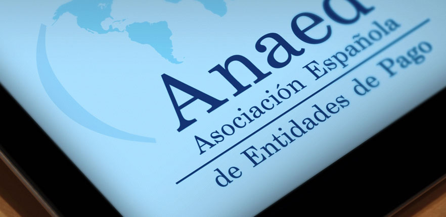 ANAED