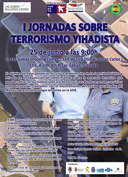 jornadas-terrorismo-yihadistas