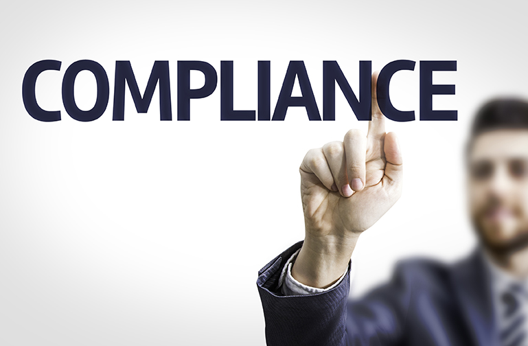 Nuevo código penal ley 10/2010 - PBC-FT compliance