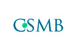 logo-csmb_250-160