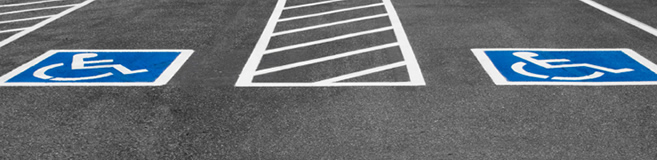 aparcamientos_minusvalidos