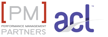 Logo PMP-ACL