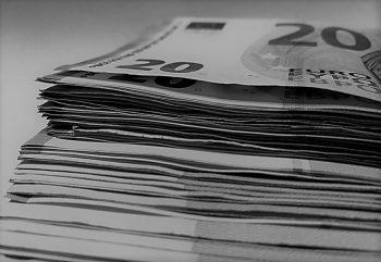 Conozca los cambios más significativos realizados en la Ley 10/2010 de Prevención de Blanqueo de Capitales y financiación del Terrorismo
